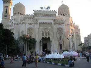 Египетский-город-с-красивейшим-названием-Александрия-1