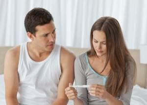Бесплодный-брак-Возможные-причины-бесплодия-6