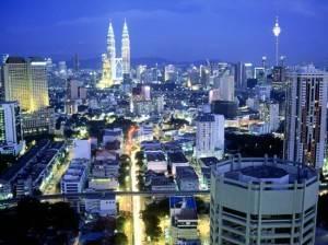 Не-забываемое-путешествие-в-Малайзию-1