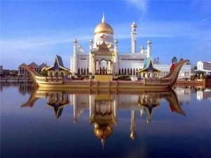 Не-забываемое-путешествие-в-Малайзию-2