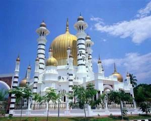 Не-забываемое-путешествие-в-Малайзию-3