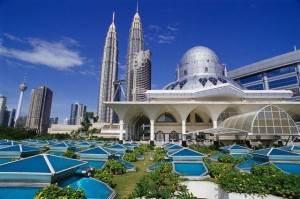Не-забываемое-путешествие-в-Малайзию-7