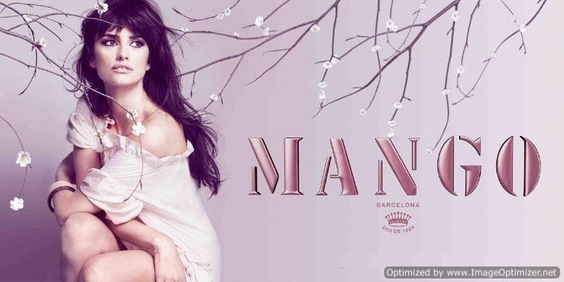 Манго-Mango-знаменитый-бренд-стильной-одежды-из-Испании-1