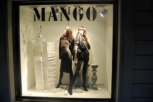 Манго-Mango-знаменитый-бренд-стильной-одежды-из-Испании-2