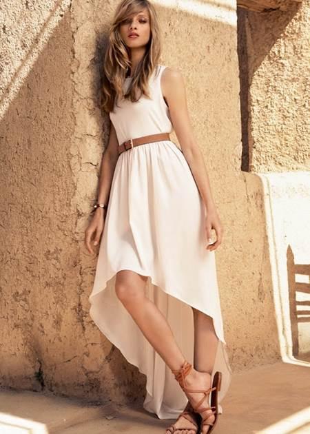 Манго-Mango-знаменитый-бренд-стильной-одежды-из-Испании-6