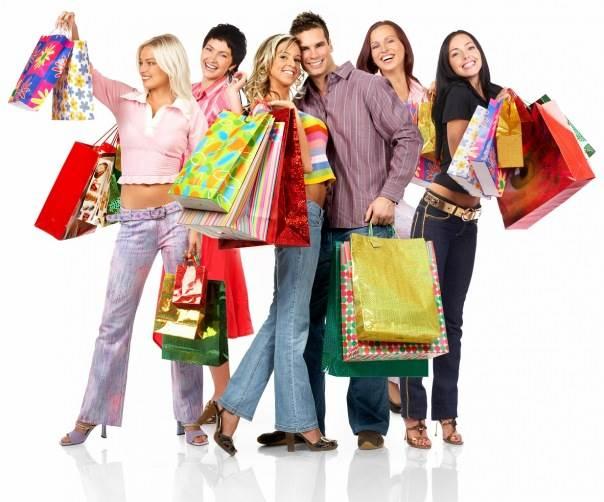 Онлайн-шоппинг-1
