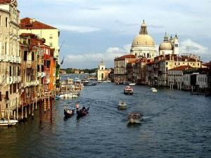 Венеция-удивительный-город-на-воде-1