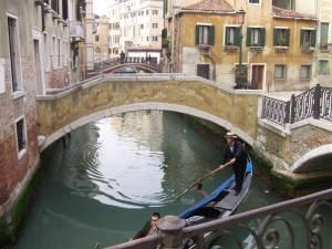 Венеция-удивительный-город-на-воде-2