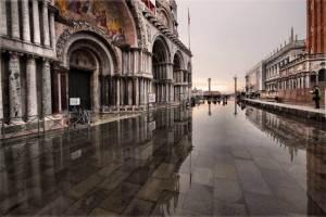 Венеция-удивительный-город-на-воде-3