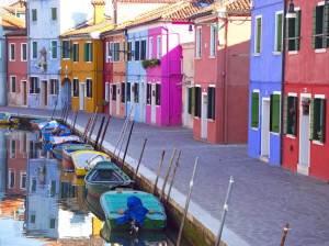 Венеция-удивительный-город-на-воде-5