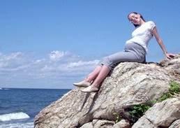 Беременность-и-путешествия-Можно-ли-совмещать-эти-понятия-5