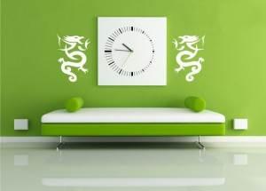 Часы-в-интерьере-или-как-выбрать-часы-в-гармонии-с-интерьером-1