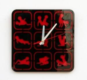 Часы-в-интерьере-или-как-выбрать-часы-в-гармонии-с-интерьером-5