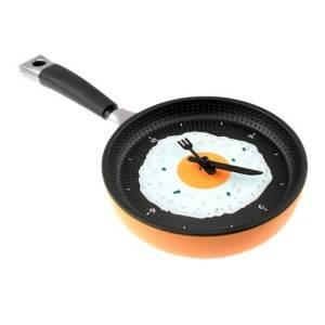 Часы-в-интерьере-или-как-выбрать-часы-в-гармонии-с-интерьером-6