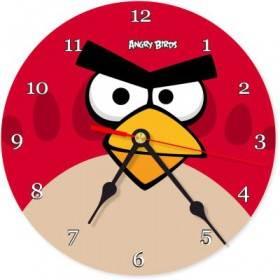 Часы-в-интерьере-или-как-выбрать-часы-в-гармонии-с-интерьером-7