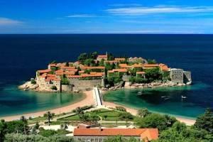 Незабываемый-шопинг-в-Черногории-4