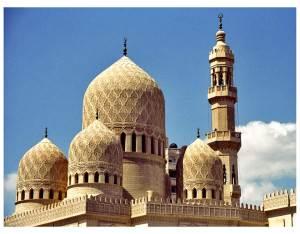 Египетский-город-с-красивейшим-названием-Александрия-3