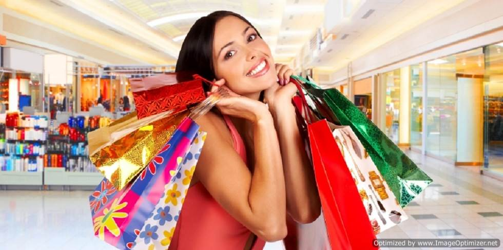 Онлайн-шоппинг-2