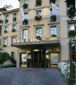 Пять-отелей-для-модников-и-модниц-которые-следует-посетить-5
