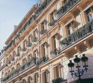 Пять-отелей-для-модников-и-модниц-которые-следует-посетить-1