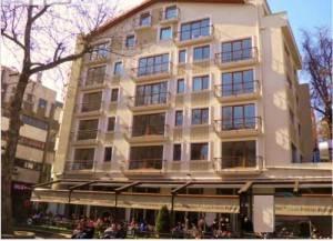 Пять-отелей-для-модников-и-модниц-которые-следует-посетить-6