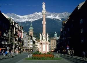 Инсбрук-альпийская-сказка-для-отдыха-и-туризма-1