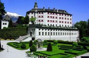 Инсбрук-альпийская-сказка-для-отдыха-и-туризма-6