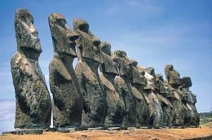 Исполинские-статуи-острова-Пасхи-интересные-факты-6