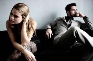 Кризис-семейных-отношений-Как-сохранить-отношения-в-данный-период-1
