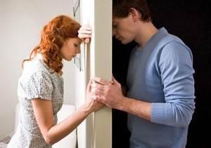 Кризис-семейных-отношений-Как-сохранить-отношения-в-данный-период-2