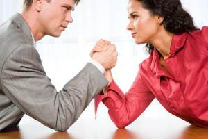 Кризис-семейных-отношений-Как-сохранить-отношения-в-данный-период-3