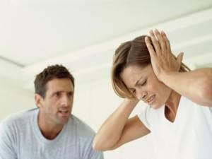 Кризис-семейных-отношений-Как-сохранить-отношения-в-данный-период-4