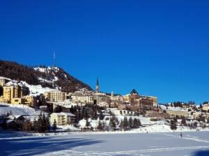 Самые-интересные-курорты-Швейцарии-3