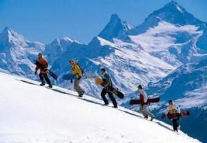 Самые-интересные-курорты-Швейцарии-2
