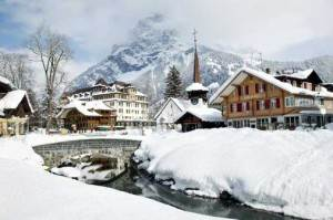 Самые-интересные-курорты-Швейцарии-4