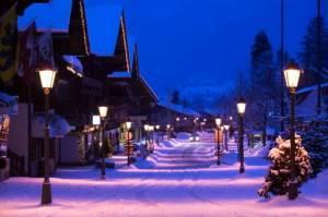 Самые-интересные-курорты-Швейцарии-5