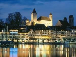 Самые-интересные-курорты-Швейцарии-7