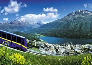 Самые-интересные-курорты-Швейцарии-8