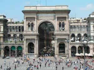 Лучший-шопинг-в-Европе-Куда-отправиться-за-покупками-1