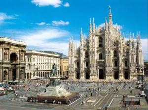 Милан-средневековье-ультрасовременность-и-незабываемый-шоппинг-в-одном-путешествии-2