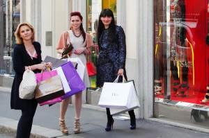 Милан-средневековье-ультрасовременность-и-незабываемый-шоппинг-в-одном-путешествии-3