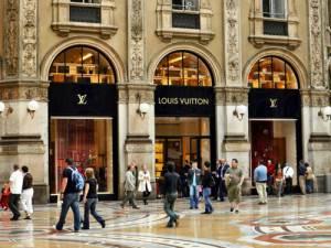 Милан-средневековье-ультрасовременность-и-незабываемый-шоппинг-в-одном-путешествии-5