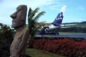 Исполинские-статуи-острова-Пасхи-интересные-факты-5
