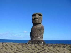 Исполинские-статуи-острова-Пасхи-интересные-факты-3