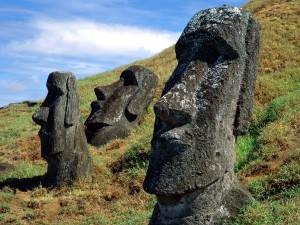 Исполинские-статуи-острова-Пасхи-интересные-факты-9