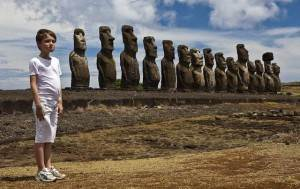 Исполинские-статуи-острова-Пасхи-интересные-факты-10
