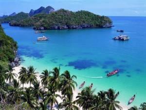 Не-забываемый-отдых-и-туризм-в-Таиланде-2