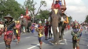 Не-забываемый-отдых-и-туризм-в-Таиланде-4