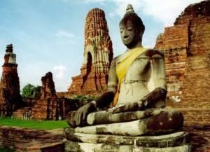 Не-забываемый-отдых-и-туризм-в-Таиланде-5