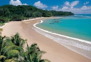 Не-забываемый-отдых-и-туризм-в-Таиланде-6